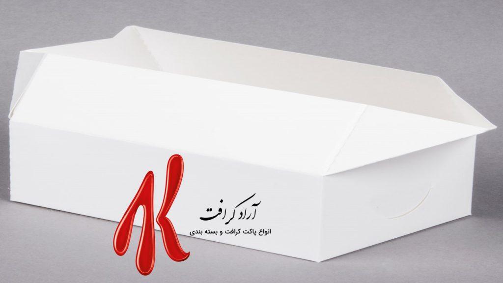 خرید عمده جعبه سوخاری