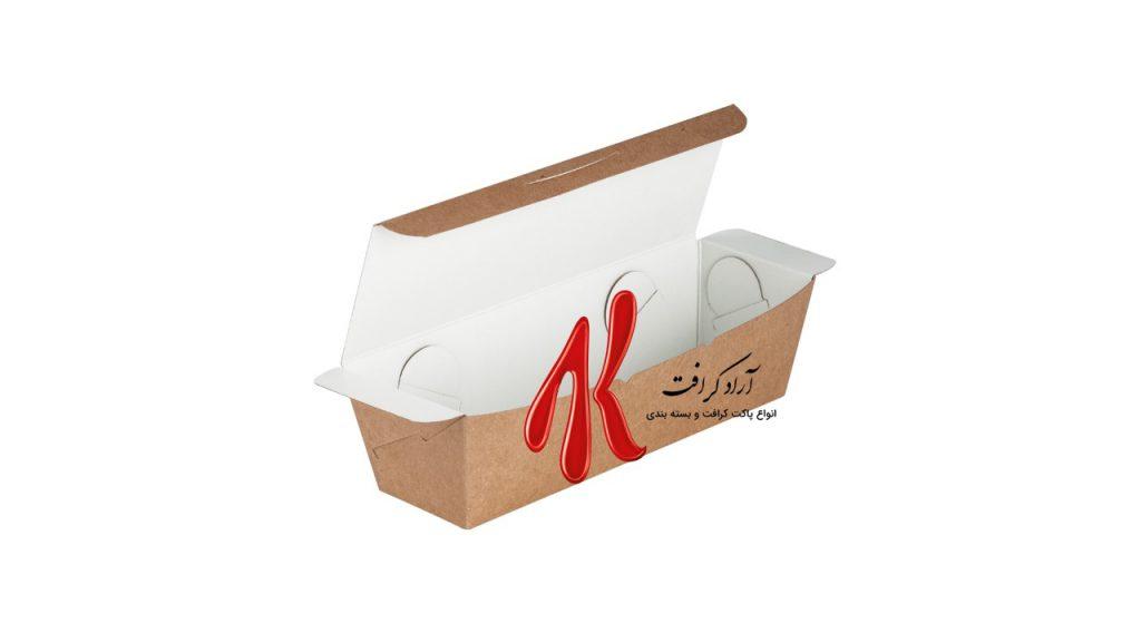 خرید انواع جعبه صندوقی