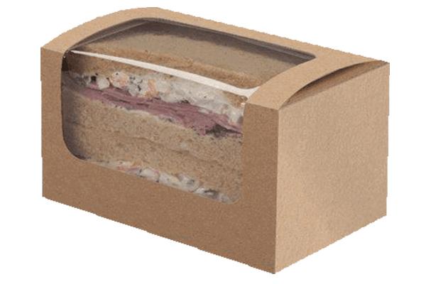 اطلاع از قیمت چاپ و خرید پاکت ساندویچ