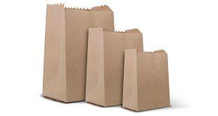 بزرگترین تولیدی پاکت کرافت فست فود