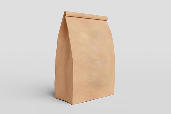 تولید کننده انواع پاکت های فست فود