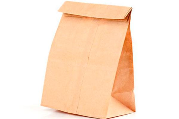 خرید پاکت بیرون بر ساندویچ به همراه قیمت