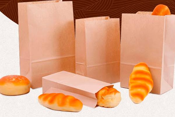 خرید پاکت ساندویچ از بهترین تولیدکننده