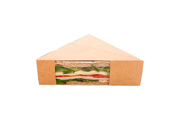 خرید پاکت ساندویچ از واحد تولیدی