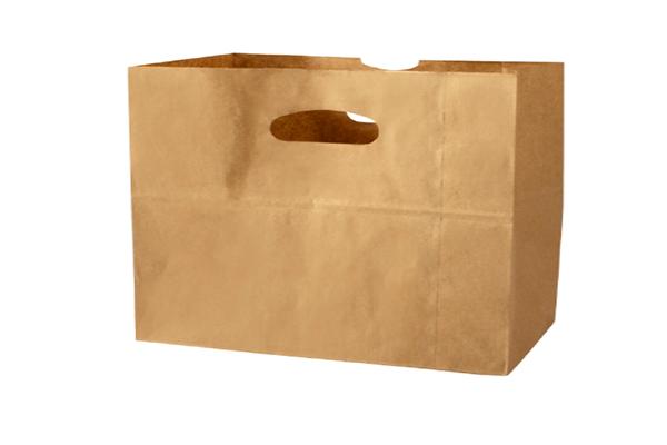 خرید گسترده پاکت غذا بیرون بر