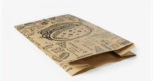 روش های طراحی و چاپ پاکت ساندویچ
