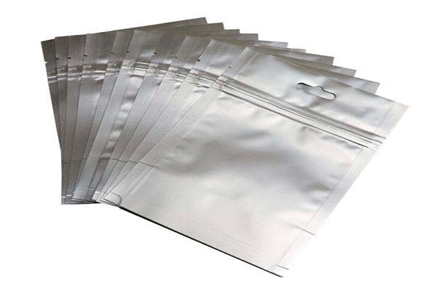 عرضه انواع پاکت گرم کننده غذا