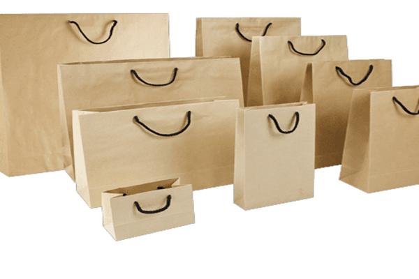 فروش پاکت بیرون بر غذا به قیمت روز