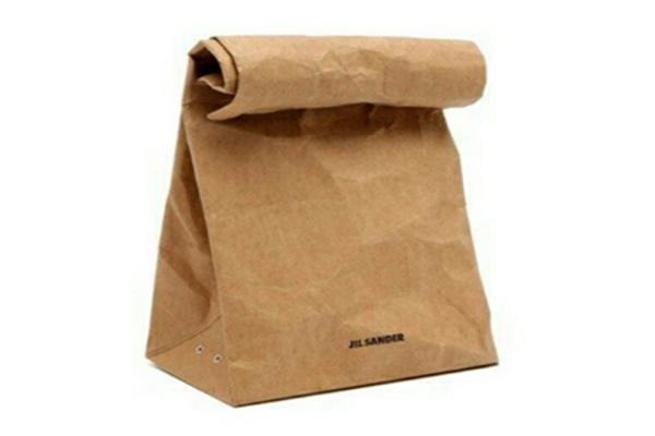 مراکز خرید پاکت کرافت غذا