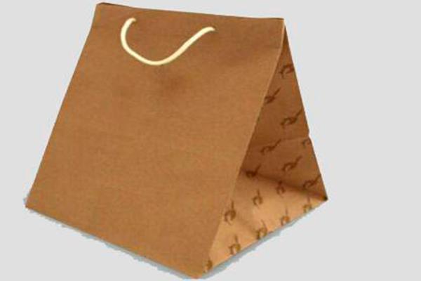 مرکز توزیع پاکت یکبار مصرف ساندویچ