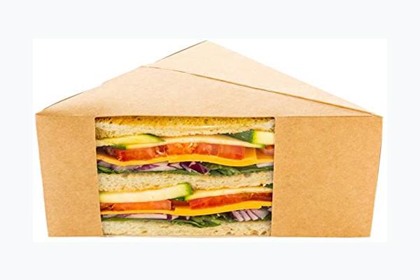 خرید پاکت ساندویچ با بهترین قیمت