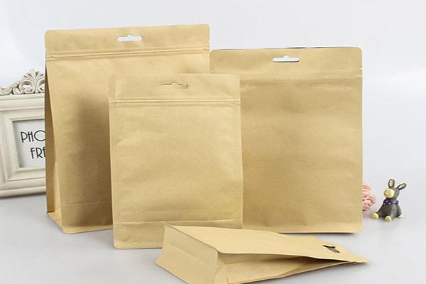 فروش پاکت کرافت در بازار کشوری