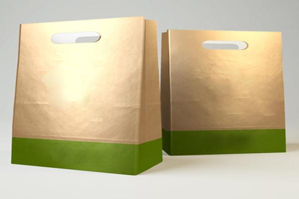 قیمت خرید پاکت فست فود در بازار کشوری